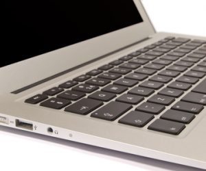 Macbooks mit Handyvertrag