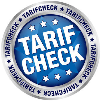 Handy Bundle Tarifcheck